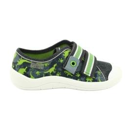 Pantofi pentru copii Befado 672X067 1
