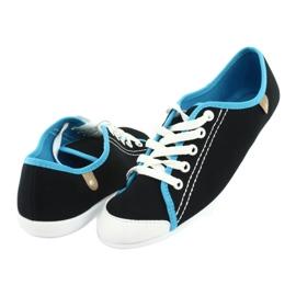 Pantofi de tânăr Befado 248Q019 5