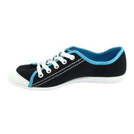 Pantofi de tânăr Befado 248Q019 3