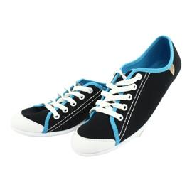 Pantofi de tânăr Befado 248Q019 4