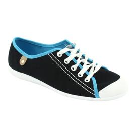 Pantofi de tânăr Befado 248Q019 2
