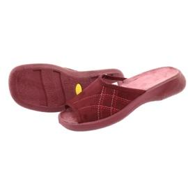 Befado femei pantofi pu 442D146 5