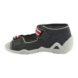 Pantofi pentru copii Befado 250P087 4