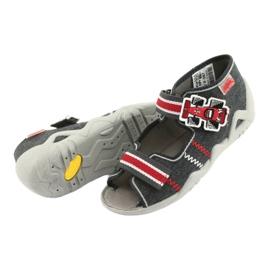 Pantofi pentru copii Befado 250P087 7
