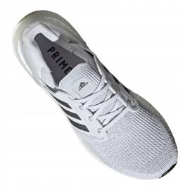 Pantofi Adidas UltraBoost 20 M EG0694 gri 3