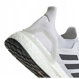 Pantofi Adidas UltraBoost 20 M EG0694 gri 4