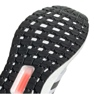Pantofi Adidas UltraBoost 20 M EG0694 gri 5
