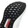Pantofi Adidas UltraBoost 20 M EF1042 alb 1