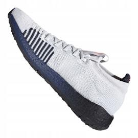 Pantofi Adidas PulseBoost Hd M EG0978 gri 2