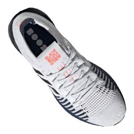 Pantofi Adidas PulseBoost Hd M EG0978 gri 4