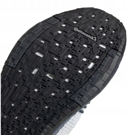 Pantofi Adidas PulseBoost Hd M EG0978 gri 5