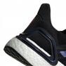 Pantofi Adidas UltraBoost 20 M EG0692 negru 4