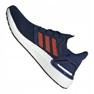 Pantofi Adidas UltraBoost 20 M EG0693 bleumarin 3