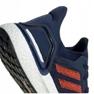 Pantofi Adidas UltraBoost 20 M EG0693 bleumarin 4