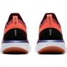 Pantofi de alergare Nike Epic React Flyknit W AQ0070 601 roșu 2