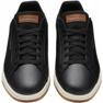 Pantofi Reebok Royal Complete Clean M DV8822 negru 1