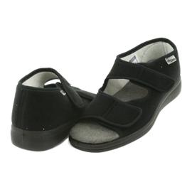 Pantofi pentru femei Dr.Orto Befado 070D001 negru 5