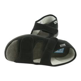 Pantofi pentru femei Dr.Orto Befado 070D001 negru 6