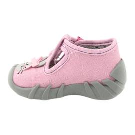 Pantofi pentru copii Befado 110P374 2