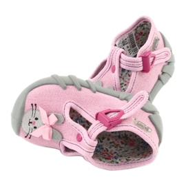 Pantofi pentru copii Befado 110P374 5