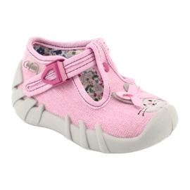 Pantofi pentru copii Befado 110P374 1