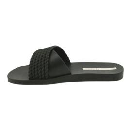 Pantofi pentru femei Ipanema 26400 negru 2
