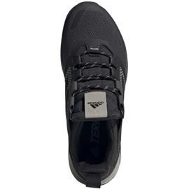 Pantofi Adidas Terrex Trailmaker GM FV6863 negru 1