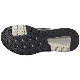 Pantofi Adidas Terrex Trailmaker GM FV6863 negru 2