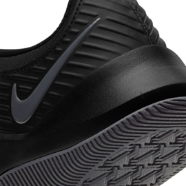 Pantof de antrenament Nike Mc Trainer M CU3580-003 negru 1