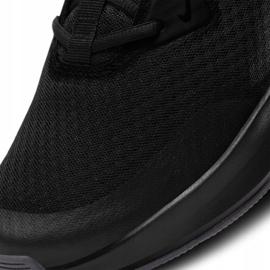 Pantof de antrenament Nike Mc Trainer M CU3580-003 negru 2