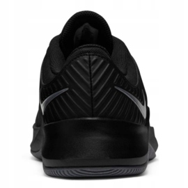 Pantof de antrenament Nike Mc Trainer M CU3580-003 negru 3