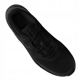 Pantof de antrenament Nike Mc Trainer M CU3580-003 negru 4