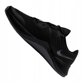 Pantof de antrenament Nike Mc Trainer M CU3580-003 negru 5