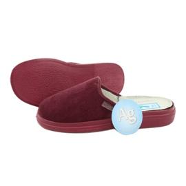 Pantofi femei Befado pu 132D011 multicolor 4