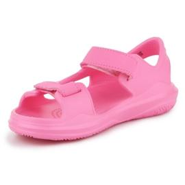 Crocs Swiftwater Jr 206267-6M3 roz 2