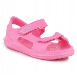 Crocs Swiftwater Jr 206267-6M3 roz 3