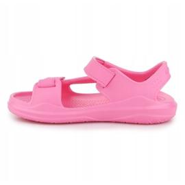 Crocs Swiftwater Jr 206267-6M3 roz 4
