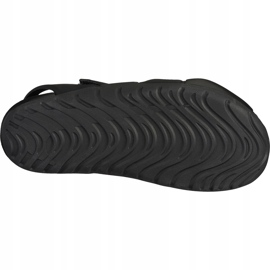 Pantofi Nike Sunray Protect 2 943826 001 negru 1