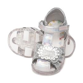 Vices Vici 1SD634-52-argint 2