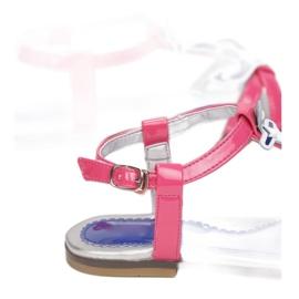 Vices Viciile T35-31-80-fushia roz 1
