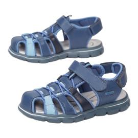Vices Viciile C-T35-92-B-51-albastru 2