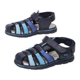 Vices Vici C-T35-92-C-93-d.blue albastru 2