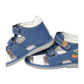 Vices Viciile B-3128-E-94-l. albastru 1