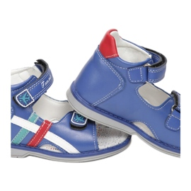 Vices Viciile B-3123-B-94-l. albastru 2