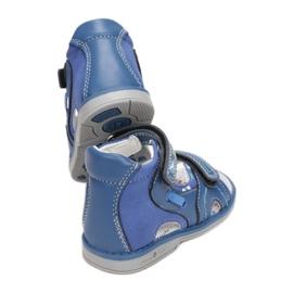 Vices Viciile B-3124-94-l. albastru 1