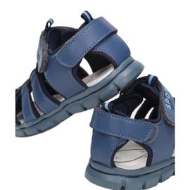 Vices Viciile T35-90-51-albastru 1