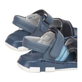 Vices Viciile T33-09-51-albastru 1