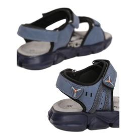 Vices Viciile T74-34-94-l. albastru albastru marin 2