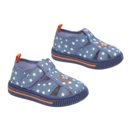Vices Vici T9003-51-albastru 1