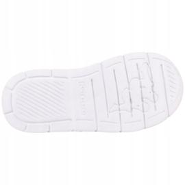Sandale Kappa Kana Jr 260886K 1421 roz gri 2